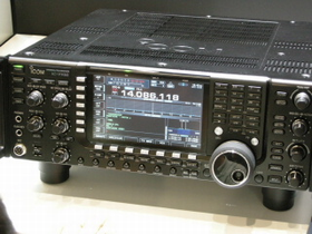 7700-2007.png