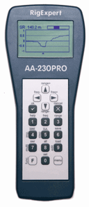 AA-230PRO2.png