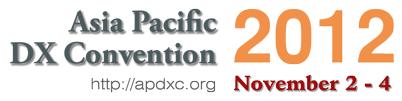 APDXC2012.png