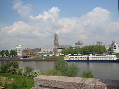 Arnhem.png