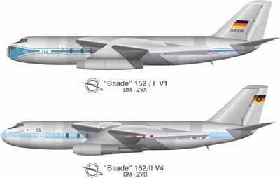 Baade-152-ZYA_B.png