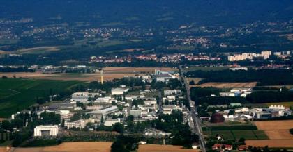 CERN-aerial.png