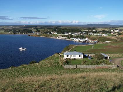 Chatham_Island.png