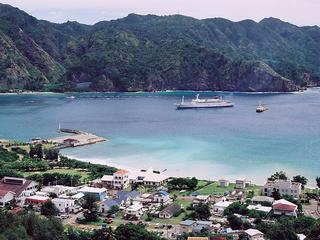 Chichi-jima.png