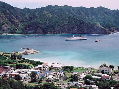 Chichi-jima2.png