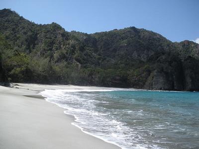 Coast-Hatsuneura1.png