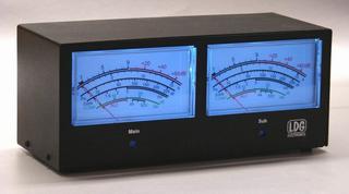 DM-7800.png
