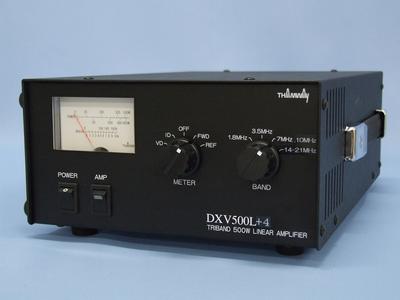 DXV500L%2B4_1.png