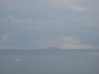Descheo_Island.png