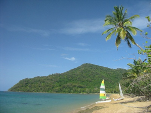 Dunk_island.png