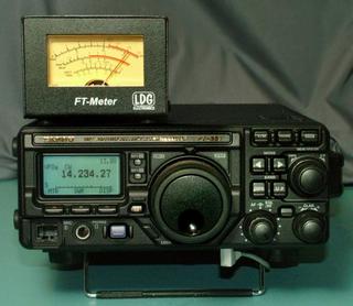 FT-Meter.png