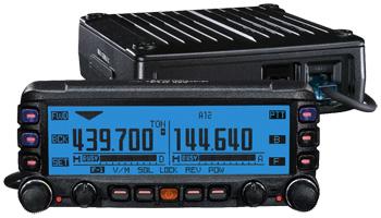FTM-350.png