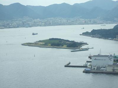Funashima_island.png