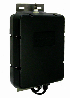 HC-200ATF.png