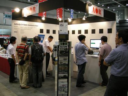 HF2011-17.png
