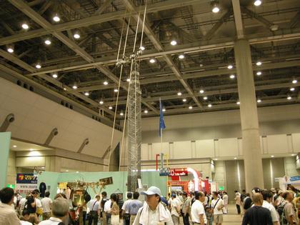 HF2011-21.png