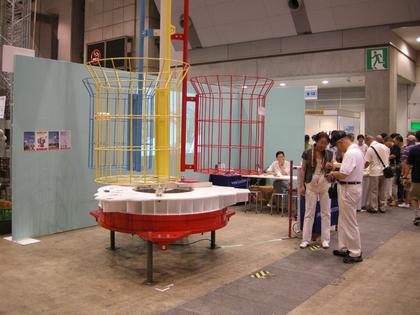 HF2011-22.png