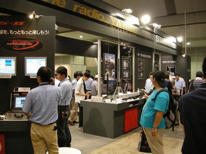 HF2011-30.png