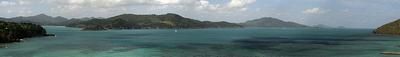 Hamilton_Island.png