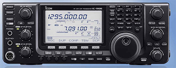 IC-9100H.png