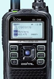 ID-31E.png