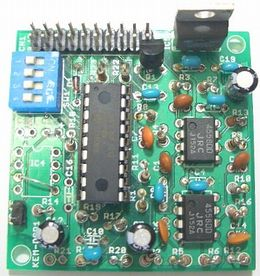 KEM-AF-DSP-PSK31.jpg