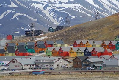 Longyearbyen.png