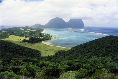 LordHoweIsland.png