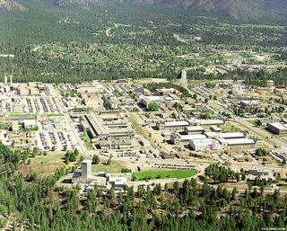 Los_Alamos_aerial_view.png