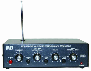 MFJ-1026.png
