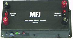 MFJ-4416B.png