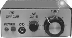 MFJ-9340K.png