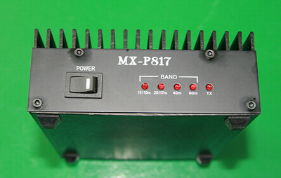 MX-P817.png