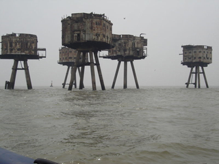 Maunsell.png