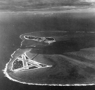 Midway_Atoll.png
