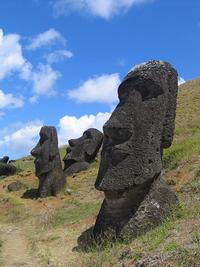 Moai_Rano_raraku.png