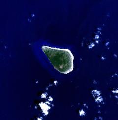 Navassa_Island.png