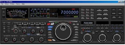 PCC5000.png