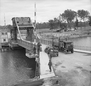 Pegasus_Bridge_1944.png