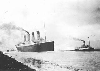 RMS_Titanic.png
