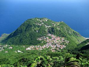 Saba.png