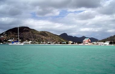 Saint_Maarten.png