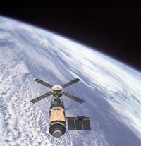 Skylab.png