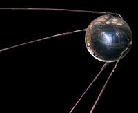 Sputnik_asm.png