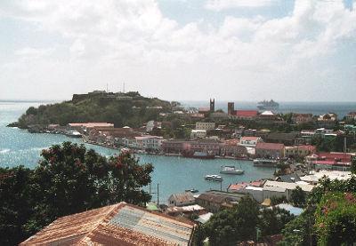 StGeorgesGrenada2000.png