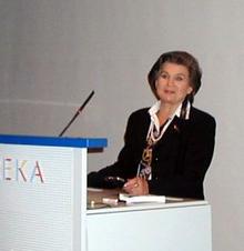 Tereshkova_heureka.png