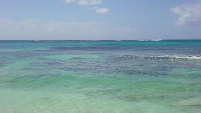 Tinian.png