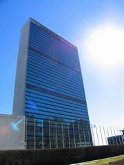 UN_building.png