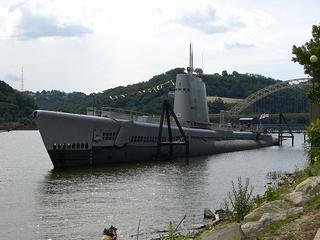 USS_Requin.png