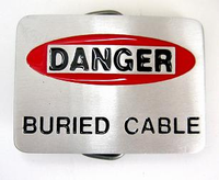 buckle_buried_cable.png